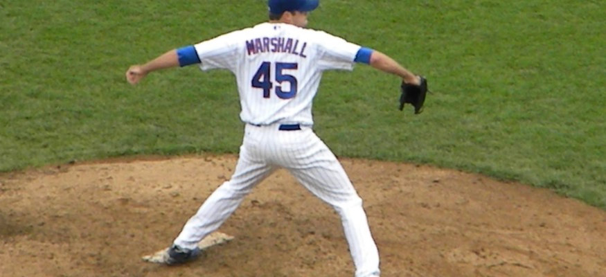 Wrigleyville Nation Ep 45 – Guests: Mauricio Rubio Jr and Harry Pavlidis, An Intro To Pitching Stats Roundtable