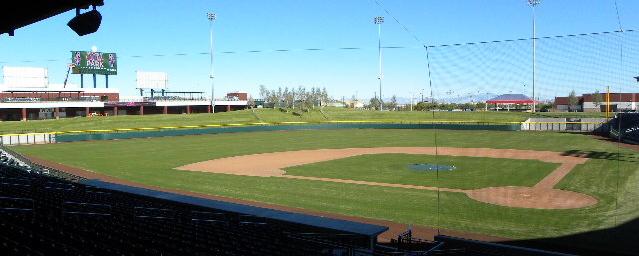 Wrigleyville Nation Ep 83 – Guest: Mauricio Rubio Jr, Fielding Metrics, Prospect Talk, & Cubs Spring Training