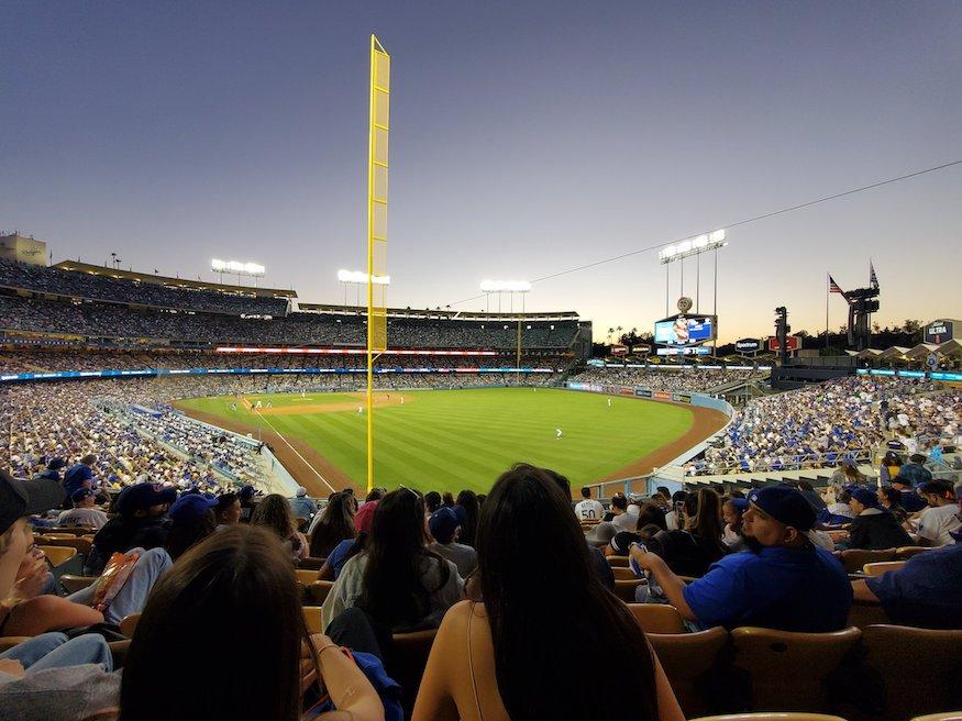 Wrigleyville Nation Ep 256 – Sara Sanchez, Cubs Dodgers Recap, Brewers Preview, & More