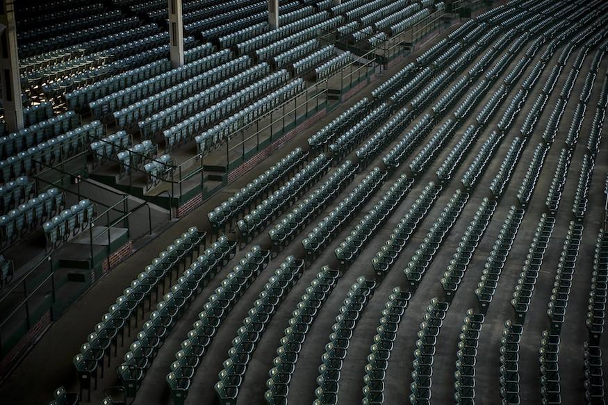 Wrigleyville Nation Ep 261 –  Jared Wyllys, Cubs Sox Series, Looking Ahead, & More